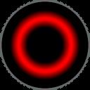 天龙AVR -远程测试版
