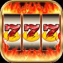 Scarlet Sevens - Slot Machine