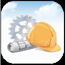 建造师考试笔记