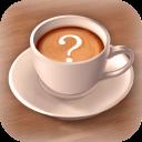 脱出ゲーム 気まぐれカフェの謎解きタイム