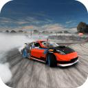 Drifting Mania CarX Driver