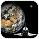 太空飞行模拟器