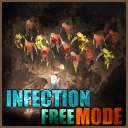 Infection Mode Free