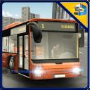 Public Transport Bus Simulator