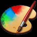 涂鸦大师 - 简单易用又炫彩的绘画程式