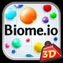 Biome.io 3D