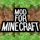 Mod Launcher for Minecraft
