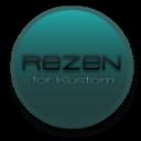 RezeN-Klwp皮肤
