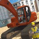 城市建设模拟器15