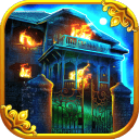 Mystery of Haunted Hollow: 2