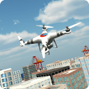 雄蜂3D飞行模拟器2
