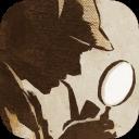 秘密档案:城市犯罪