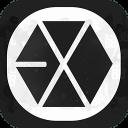 饭团-EXO