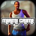 Miami City Crime Simulator