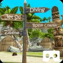 Amusement Island VR