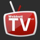 Live TV: Online TV, Mobile TV