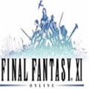最终幻想11:重启