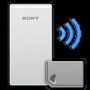 日本索尼(Sony)应用