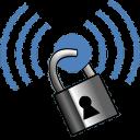 无线网络密码恢复