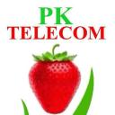 PK TEL