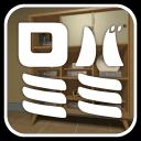 Escape Game Nine Shelves