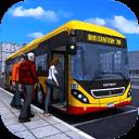 巴士模拟2017 汉化版
