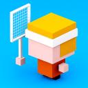 Ketchapp网球