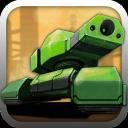 坦克英雄:激光大战 Tank Hero:Laser