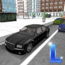 驾校模拟器3D