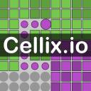 Cellix.io Split Cell