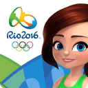 Rio 2016 Olympic Games.