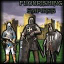 繁荣的帝国