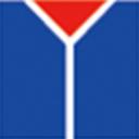 天擎生化科技股份有限公司