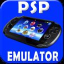 Emulator Pro For PSP 2016