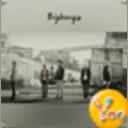 YOO主题-关于bigbang