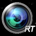 RT相机专业版
