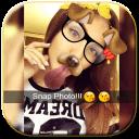 Snap Filters Snapchat Lenses