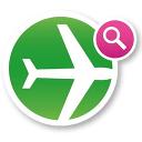 机票搜索引擎