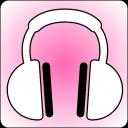 香港收音機 (香港電台廣播)