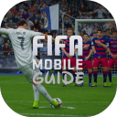 Guide FIFA Mobile Soccer 17