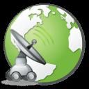 阿达基站路测-SignalSiteMap