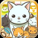 ฅ猫咪软件ฅ