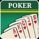 最棒的扑克牌游戏