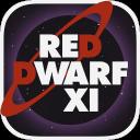 红矮星11:游戏