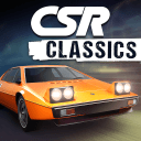CSR赛车 经典版