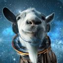 模拟山羊:太空垃圾 免验证版