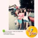 YOO主题-闺蜜世界
