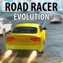 公路赛车:进化
