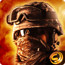 战地争锋:黑色行动3