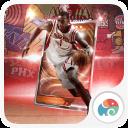 NBA麦迪-梦象动态壁纸